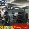 Máquina de impressão de nylon de Flexo do saco da alta qualidade com baixo preço