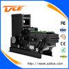 Dispensadores automáticos de la tarjeta con la industria de Tianteng del programa de escritura del lector de tarjetas de MIFARE/RFID