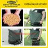 Распространитель удобрения семени пользы земледелия Kobold новый