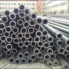 ASTM A213 T91/P91 Alloy Seamless Steel Pipe 또는 Tube