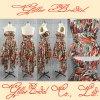 花嫁のウェディングドレス2012年(Gillis000205)