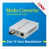 120km Single Mode Fiber Etherent Converter