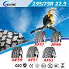 EU-Label-S-MARK-Reifen Heavy Tyres