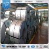 O melhor estanho do T3 do T2 da qualidade - o cromo de aço livre revestiu a bobina de aço