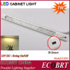 熱いSell 7W Kitchen LED Sensor Cabinet Light (8031)