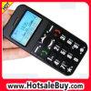 Le téléphone de personnes âgées de L99+ avec FM conjuguent carte de SIM
