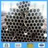 Tubo de aço sem costura para equipamentos químicos e médicos