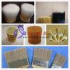 Chaîne de production de filament de pinceau/machine conique de fil de balai