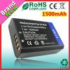 Batteria della macchina fotografica di Lp-E10 Replacemnt Digital (LP-E10)