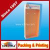 Sidekicks Carton ondulé Pop Display (6115)