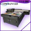 Impressora Flatbed UV da venda quente (a impressora UV a mais atrasada para a venda)