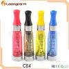 E-Cigarette를 위한 최신 Selling EGO E Ciga Clearomizer EGO CE4