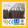 Carbon Hoekprofielen
