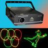 Laser Stage Light de RGY para o laser Show System (A700RGY)