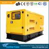 S'ouvrir/Soundproof 70kw Doosan Silent Diesel Generator Set