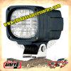 Light-4 ESCONDIDO '' (42006)