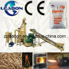 CE Biomass Wood Pellet Fuel Wood Machine per Pellet Stove