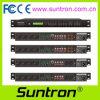 Suntron programmierbares Multimedia-CPU-System (Stützmischen/Verstärker-/Controller-Funktion)