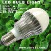 Binnen Verlichting, het LEIDENE Licht van de Bol (hy-qp-1005)