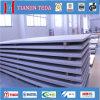Plaque de l'acier inoxydable AISI420j2