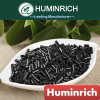Reguladores del crecimiento vegetal del fertilizante de la yarda de la fertilización de la Micro-Irrigación de Huminrich los mejores