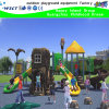 New Kids Playground com TUV (HK-50014)
