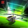 3-CH беспроволочное Фалкон летая вертолет (GF8820)
