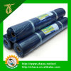 Dünnes Clear Plastic Sheet mit OPP Plastic Package