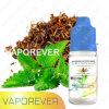 Tabak-Auszug E-Flüssigkeit/Rokok Elektronik/E-Zigarette