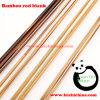Bambusfischen-Fliegen-Rod-Leerzeichen