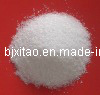 Polyacrylamide anionico (APAM) Manufacturer per Mining Waste Water Treatment