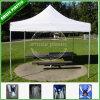 10[إكس]10 يفرقع عالة فوق خيمة مع جانب لأنّ عمليّة بيع