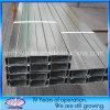 Construção de paredes Stud Lightweight metal galvanizado Canal Aço