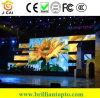داخلي شاشة SMD P5 LED الرقمية على بيع! ! !
