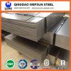 Lamiera e piatto di acciaio laminati a freddo SPCC