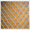 높은 Quality 및 Low Price Chain Link Fencing (TYC-0302)