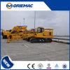 Gleisketten-Kran Quy55 der Qualitäts-50 der Tonnen-XCMG