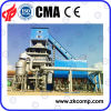 Polvere Collector per Magnesium/Lime/Cement/Ceramic Sand/Ore Dressing Production