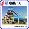 De Collector van het stof voor Magnesium/Kalk/Cement/de Ceramische Productie van de Vulling van het Zand/van het Erts