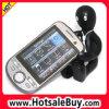 O telefone de pilha SIM duplo da tevê H808 Dual espera