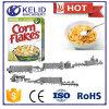 2016 neuer Fabrik-Preis-Corn- FlakesProduktionszweig