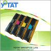 Cartouche de toner compatible pour Konica Minolta 1710587-001 /002/003/004 avec 2400With2430dl/2450/2480mf/2500W