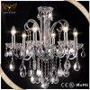 Kerzeleuchter für klassische Dekorationkristallleuchte (MD7275)