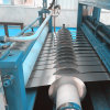L'acier inoxydable élimine la pente 202