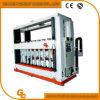 GBLGJ-800 Columna automática de corte de la máquina