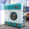 Cleaning asciutto Machine da vendere