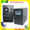 1200W Inverter MPPT Charger Pure Since Wave Solar Inverter