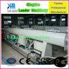 16-63mm Plastic UPVC PVC Conduit Pipe Making Machine