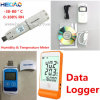 Mini-USB-Temperatur-Datenlogger
