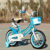 preiswertes Baby-Fahrrad Ly-W-0016 des neuen Baumuster-12  16  20